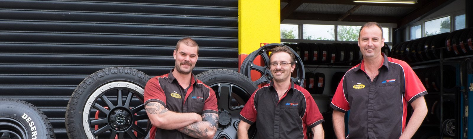 albany-tyres-team-home