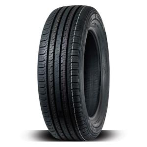 Achilles tyres north shore