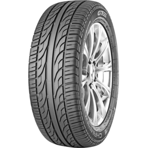 Gt radial tyres north shore