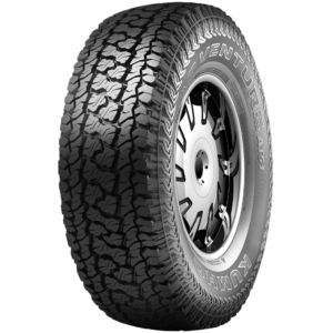 kumho tires north shore