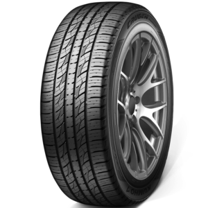 kumho tyres north shore