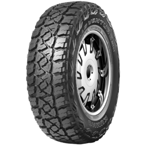 kumho mud tyres north shore