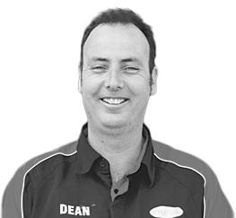dean-sampson