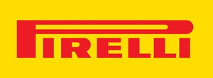 Pirelli tyres north shore