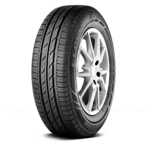 fuel saving tyres
