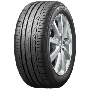 Bridgestone Tyres north shore