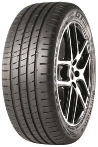 champiro tyres