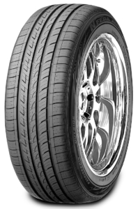 nexen tyres north shore