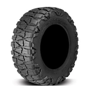 nitto tyres north shore